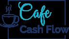 Financial coaching: Cafe Cash Flow
